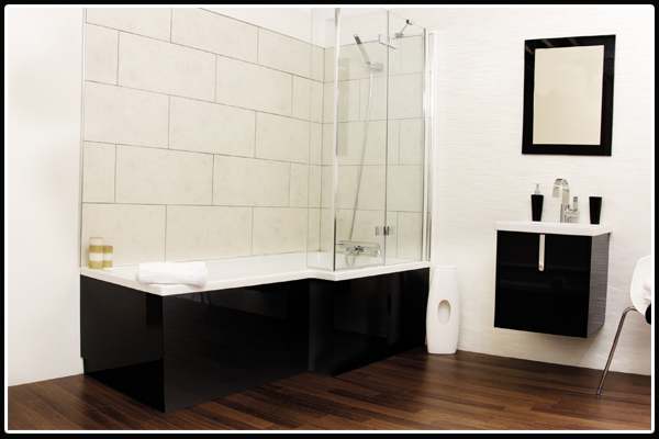 To Compliment Your Bathroom We Sell A Range Of Tiles With Branded Names  Such As Porcelanosa, Gemmini And Johnsons, Plus We Do Rhino Armstrong  Flooring And ... Part 13