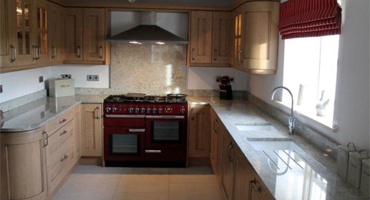 kitchens-in-sunderland
