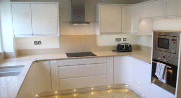 kitchen-showrooms-sunderland